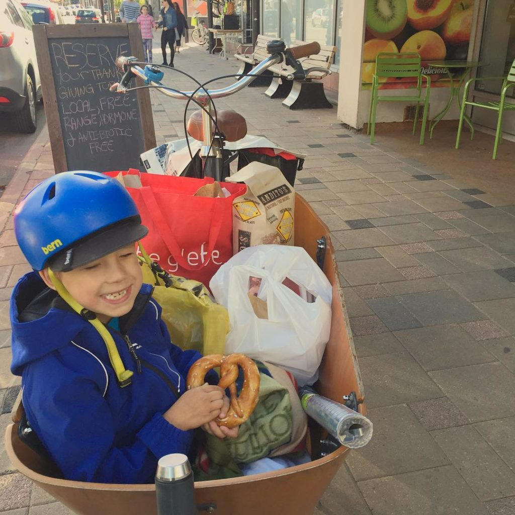 groceries_by_bakfiets